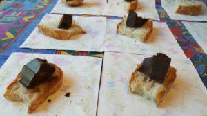 merenda-pane-e-cioccolato