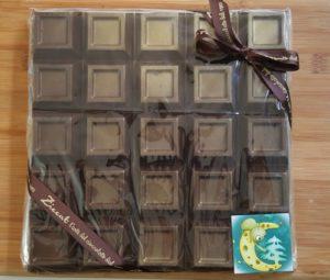 tavoletta-di-cioccolato