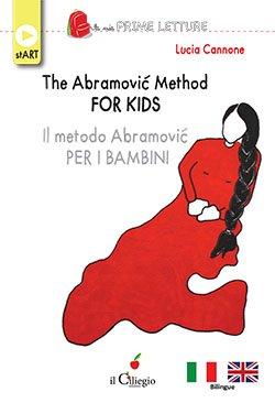 Il Metodo Abramovic per bambini
