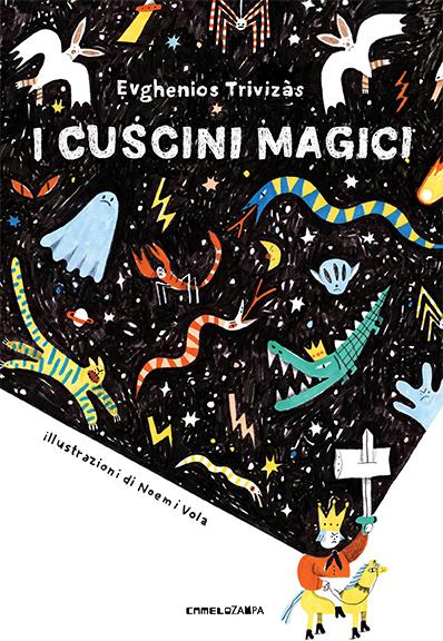 I-cuscini-magici-cover-web