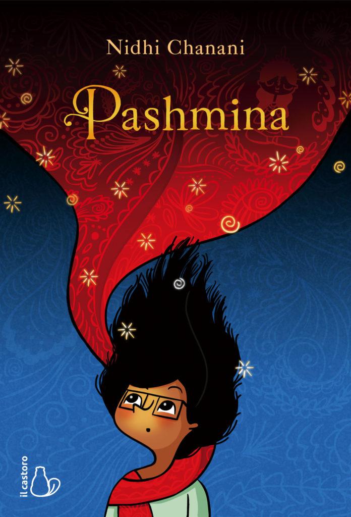Pashmina-cover